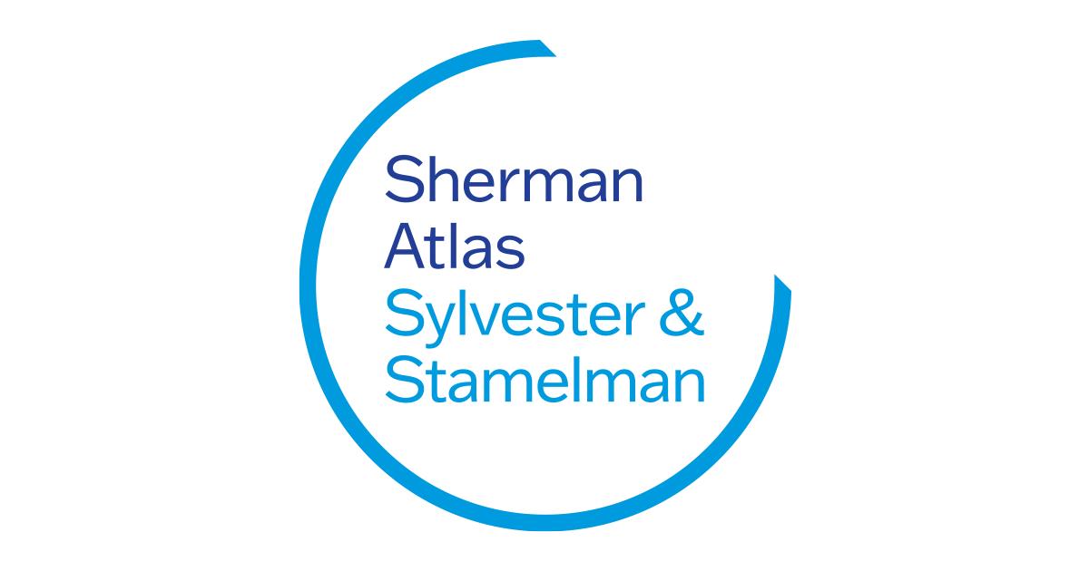 Sherman Wells Sylvester & Stamelman LLP   News & Publications